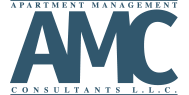 Apartment Management Consultants